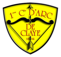 logo arc claye (210x200)